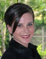 Jennifer Gerali, MS - Naples Pilates