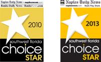 NDN Choice Awards 2010 1013