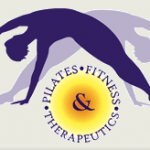 Naples-Pilates-Fitness