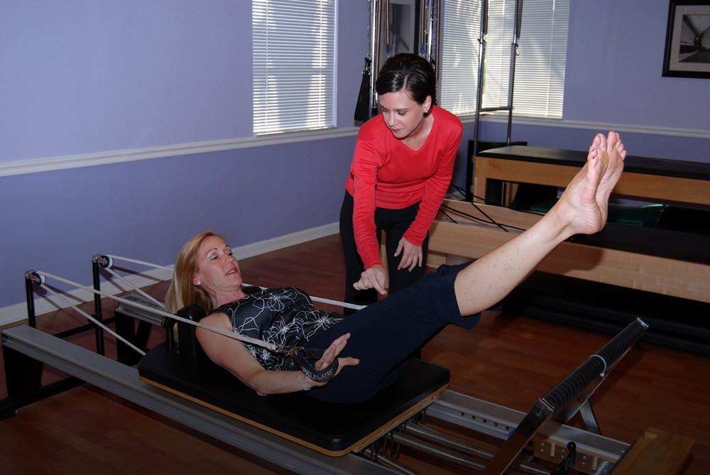 free-pilates-naples-2